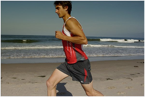 Tips To Safely Increasing Running Mileage